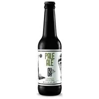 Guga Pale Ale