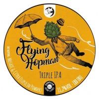 guineu---kompaan-flying-hopman_1490197420073