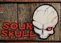 marina-sour-skull_14213406197508