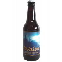 Brew & Roll Avalon