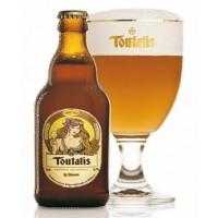 toutatis-la-blonde_14793733244801