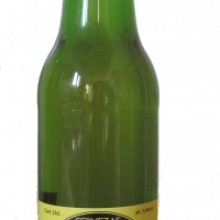 yakka-rubia-lager
