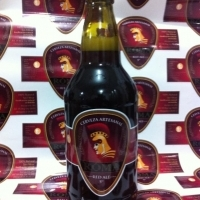 roma-red-ale