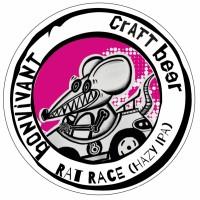 Bonvivant Rat Race