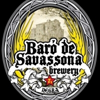 baro-de-savassona-negra_13917831220305