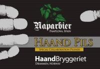 naparbier-haandbryggeriet-r-haand-pils_13988628762597