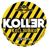 Torre Mozza Koller