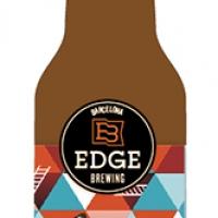 Edge Brewing Barretina