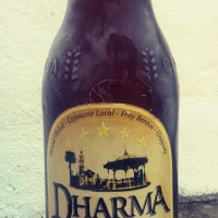 dharma-golden-ale_14438009380927