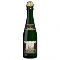Timmermans Oude Gueuze Lambicus