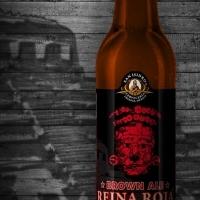 Cerveza Reina Roja