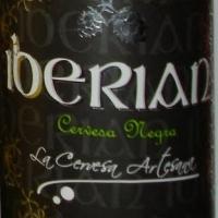 iberian-negra