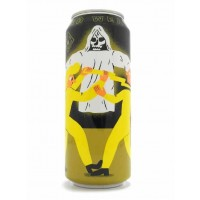 mikkeller-weird-weather-gluten-free-ipa_1543310581044