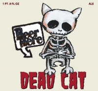 beer-here-dead-cat_13962834452503