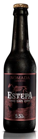 nomada-estepa_14047469954056