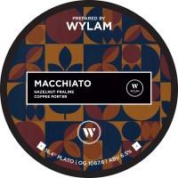 Wylam Macchiato