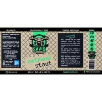 savis-oatmeal-stout_15482407574411