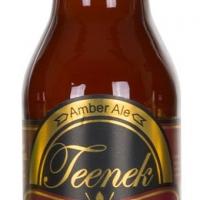 teenek-amber-ale_14303204499398