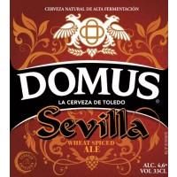 Domus Sevilla
