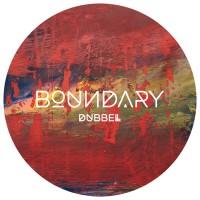Boundary Dubbel
