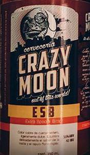 crazy-moon-esb_15440276498136