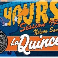 la-quince-15-hours_14286644881448