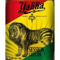 yakka-session-rye-ipa_15335511161196