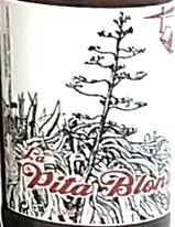 el-cantero-la-pita-blond_14329088544746