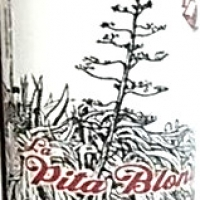 El Cantero La Pita Blond