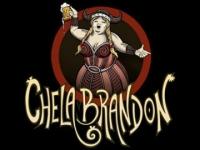 chela-brandon-dorada