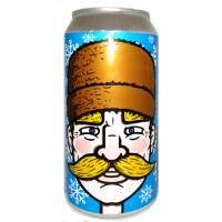 edge-brewing-nordenskiold_15573029249387