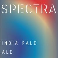 Principia Spectra