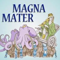 cibeles---popaire-magna-mater_14249449806195