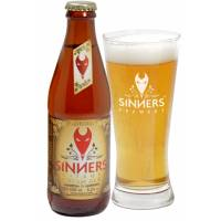 sinners-brewery-citrus-cream-ale_14593304432429