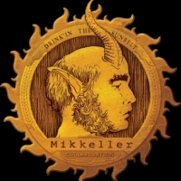 Jester King Drink`in the sunbelt