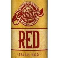 Gaitanejo Red