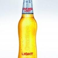 cruzcampo-light