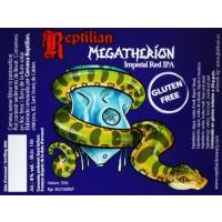 reptilian-megatherion-gluten-free_15532533429125