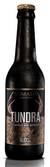 nomada-tundra_14047461614373