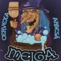 meiga-feiticeira