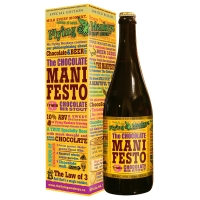 cerveza-flying-monkeys-chocolate-manifesto-75-cl_14458623889548
