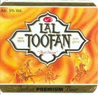 lal-toofan