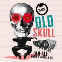 lo-vilot-old-skull_1561457772824