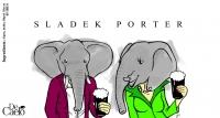 de-caelo-sladek-porter_14182150685165