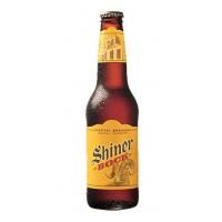 shiner-bock_15372007824673