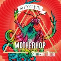 In Peccatum The Motherhop