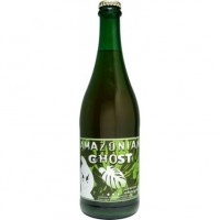 fantome-amazonian-ghost-75cl_1469446269547