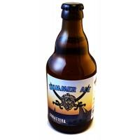 Forastera Summer Ale