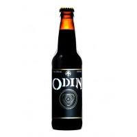 Rámuri Odín
