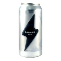 garage-beer-co-ipa_15054675589008